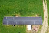 6225 Beech Grove Road - Photo 6