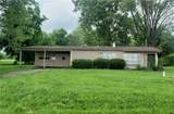 4522 State Road 75 - Photo 1