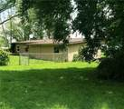 4522 State Road 75 - Photo 30