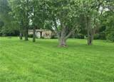 4522 State Road 75 - Photo 32