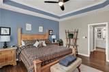 12617 Broadmoor Court - Photo 24