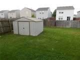 1254 Kenwood Drive - Photo 2