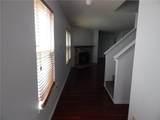1254 Kenwood Drive - Photo 6