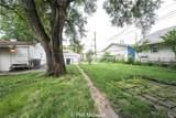 440 Gladstone Avenue - Photo 4