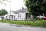 1431 Denny Street - Photo 1
