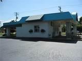 7025 Galen Drive West - Photo 17