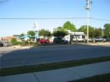7025 Galen Drive West - Photo 42