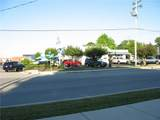 7025 Galen Drive West - Photo 43
