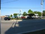 7025 Galen Drive West - Photo 44