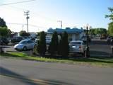 7025 Galen Drive West - Photo 45
