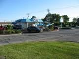 7025 Galen Drive West - Photo 46