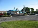 7025 Galen Drive West - Photo 47