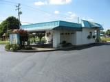 7025 Galen Drive West - Photo 8