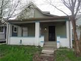 314 Iowa Street - Photo 1