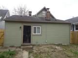 314 Iowa Street - Photo 11