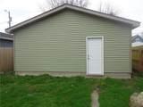314 Iowa Street - Photo 12