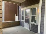 537 11th Street - Photo 2