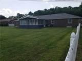 4018 - 4820 Mellen Drive - Photo 4