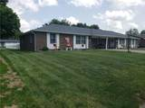 4018 - 4820 Mellen Drive - Photo 6