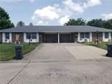4018 - 4820 Mellen Drive - Photo 7
