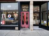 425 1/2 Massachusetts Avenue - Photo 2