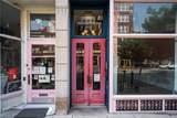 421 1/2 Massachusetts Avenue - Photo 2