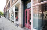 421 1/2 Massachusetts Avenue - Photo 37
