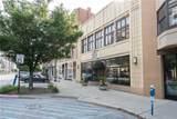 421 1/2 Massachusetts Avenue - Photo 40