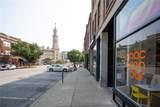421 1/2 Massachusetts Avenue - Photo 42