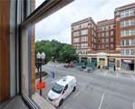 421 1/2 Massachusetts Avenue - Photo 7