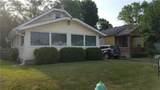 5135 Rosslyn Avenue - Photo 1