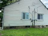 607 Sherman Drive - Photo 16