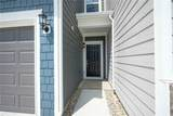 14126 Bay Willow Drive - Photo 3
