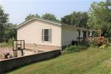 11347 State Hwy 246 - Photo 13