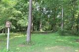 11347 State Hwy 246 - Photo 23