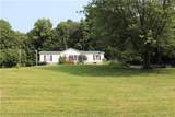 11347 State Hwy 246 - Photo 10