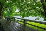 7750 Bay Shore Drive - Photo 27