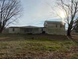 6825 Red Day Road - Photo 1