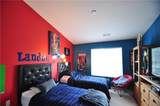 5011 Amber Creek Place - Photo 12