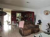 7408 Country Brook Drive - Photo 3