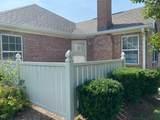 7417-B Chapel Villas Lane - Photo 17