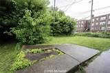 8 Euclid Avenue - Photo 26