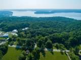 8347 Fairfax Road - Photo 2