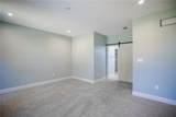 5865 Central Avenue - Photo 22