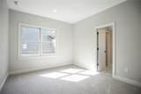 5865 Central Avenue - Photo 34