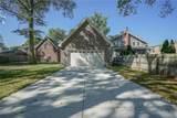 5865 Central Avenue - Photo 47