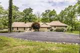 5679 State Road 244 - Photo 1