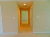 7015 Stratton Court - Photo 15