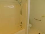 7015 Stratton Court - Photo 19