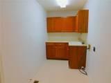 7015 Stratton Court - Photo 23